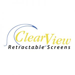 Clearview Screens Big Bear