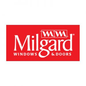 Milgard Windows Big Bear