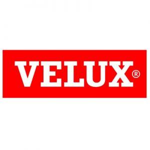 Velux Skylights Big Bear