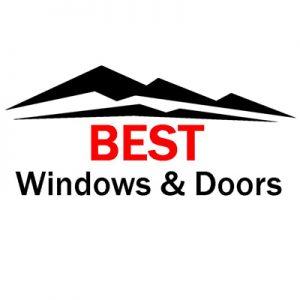 Best-Windows-and-Doors-Big-Bear