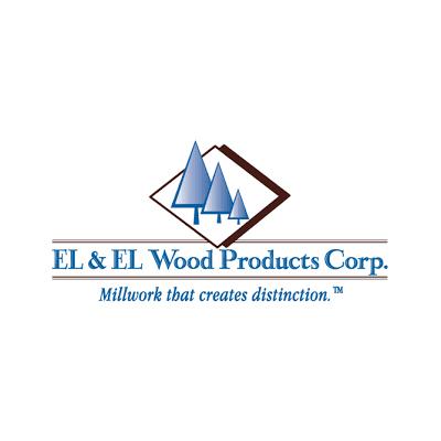 El and El Wood Products
