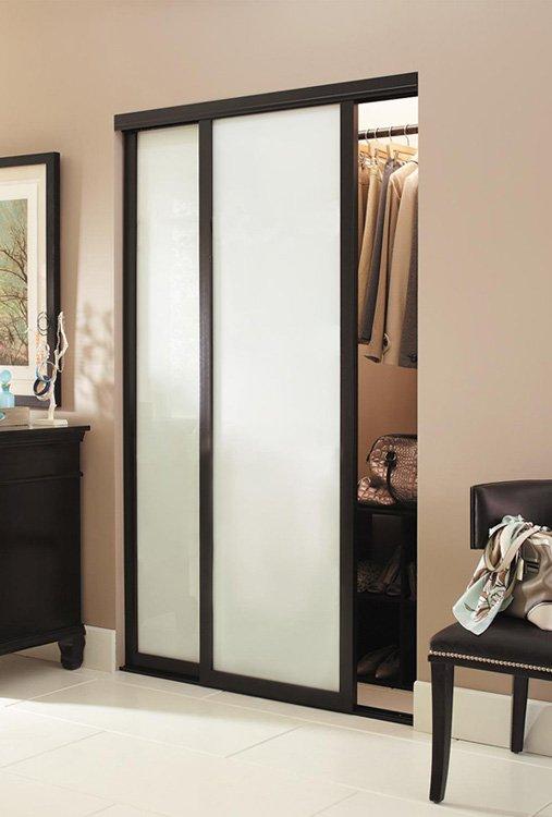 wardrobe closet doors